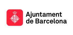 https://cpisagrera.cat/wp-content/uploads/2020/04/logo-aj-Barcelona.jpg