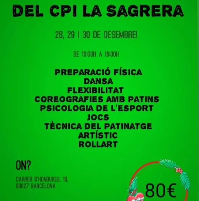 https://cpisagrera.cat/wp-content/uploads/2020/12/STAGE-PATINATGE-1-633x640.jpeg